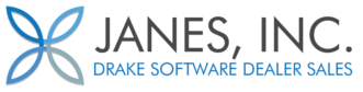 Drake Software Sales | Top Rated Tax Preparation Software