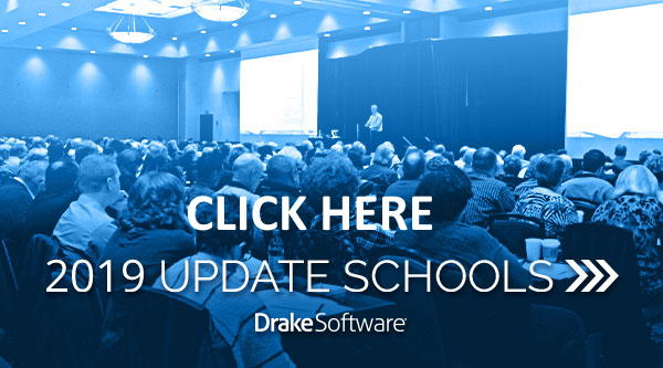 First Class Tax Preparation Software - Drake Software Sales