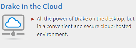 Drake-in-the-Cloud